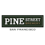 Logo for Pine Street Brewery