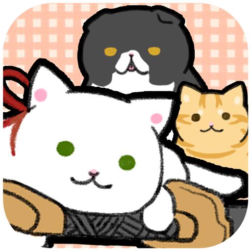 玉之丞といっしょ 休閒 App LOGO-APP試玩