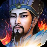 Khổng Minh Truyện Funtap – Tam Quốc Chí Mod & Hack For Android