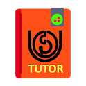 IGNOU Tutor icon