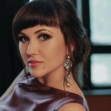 Wedding photographer Elena Morneva (Morneva). Photo of 08.01.2019