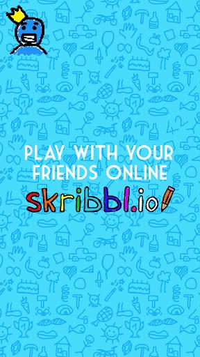 Skribbl.io 0.3 screenshots 7