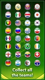 Soccer Stars  5