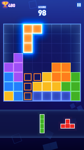 Block Puzzle 1.2.0 screenshots 5