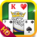 Classic Pyramid Solitaire Free icon