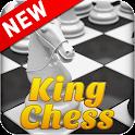 Chess Game - Chess Free icon