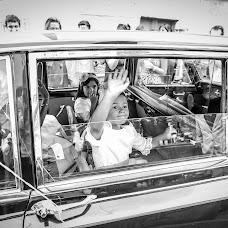 Wedding photographer Rui Cardoso (ruicardoso). Photo of 09.01.2014