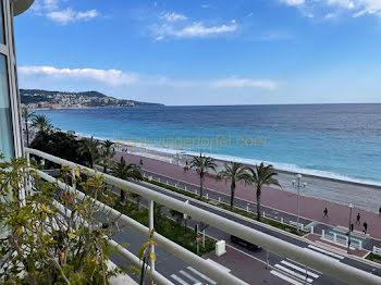 viager à Nice (06)