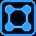 Quaddro 2 - Intelligent game