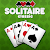 Solitaire Classic - Card Game Free file APK Free for PC, smart TV Download