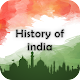 Download History of india For PC Windows and Mac