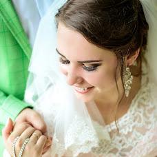 Wedding photographer Stanislav Krivosheya (Wkiper). Photo of 19.08.2016