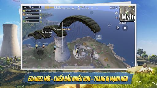 PUBG MOBILE VN u2013 Ku1ef6 NGUYu00caN Mu1edaI filehippodl screenshot 2