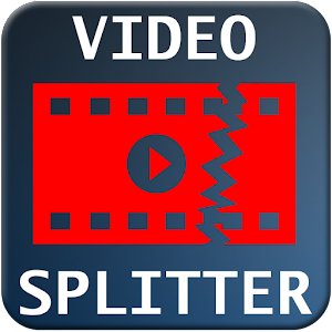 Split Your Video
