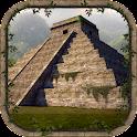 Secret of the Lost Pyramid icon