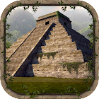 Secret of the Lost Pyramid icon