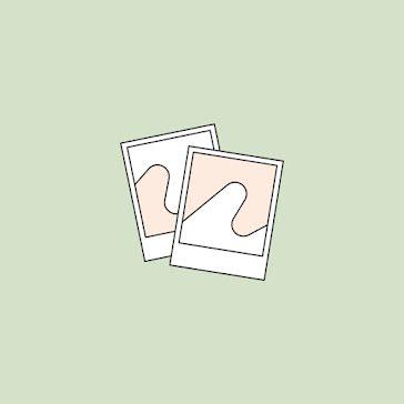 Office Bingo Photos - Instagram Highlight template