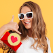 HelloMyDear - online dating