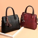 Women Bags Online Shopping App icon