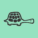 Greene Turtle icon