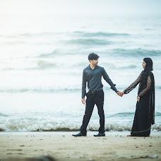 Wedding photographer Balaravidran Rajan (firstframe). Photo of 08.09.2018