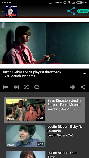 baby full video song download justin bieber