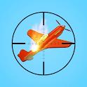 War Machines 3D icon