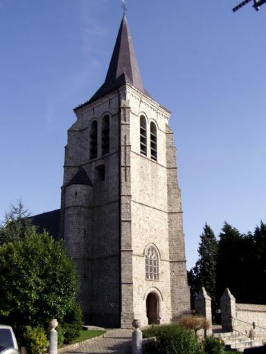photo de Eglise St Rémi