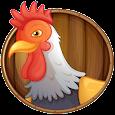 Chicken Revenge