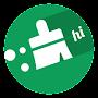 Премиум Hi Phone Cleaner временно бесплатно