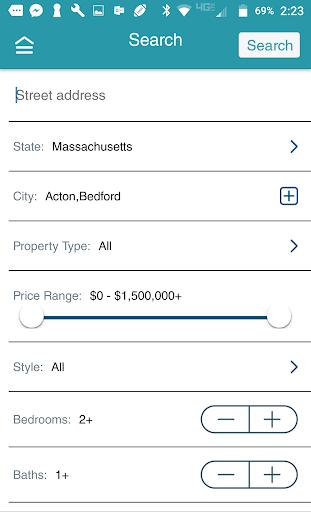 免費下載遊戲APP|RoostWise Real Estate app開箱文|APP開箱王