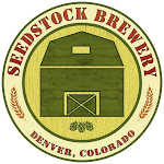 Logo for Seedstock Brewery
