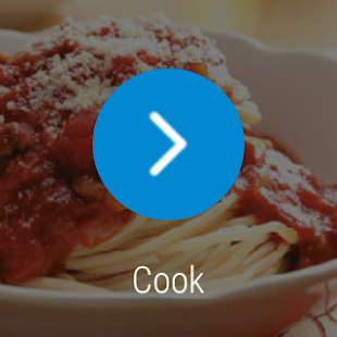 My cookbook pro ad free android apps on google play my cookbook pro ad free screenshot thumbnail forumfinder Image collections