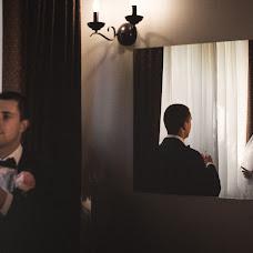 Wedding photographer Vladislav Saverchenko (Saverchenko). Photo of 09.09.2018