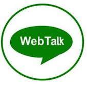 Webtalk Lite 2018