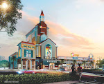 AIPL Joy Central Commercial Project In Gurgaon