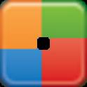 Flick Puzzle icon