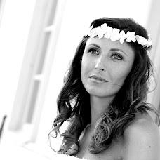 Wedding photographer Moris Puccio (morispuccio). Photo of 08.11.2016