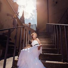 Wedding photographer Timur Suleymanov (TImSulov). Photo of 11.05.2016