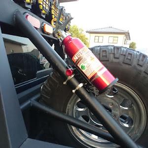 ラム  2003年式 4WDのカスタム事例画像 カキピイさんの2020年05月03日12:03の投稿