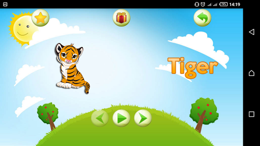 Learn ABC Kids Free 1.0.1 {cheat|hack|gameplay|apk mod|resources generator} 3