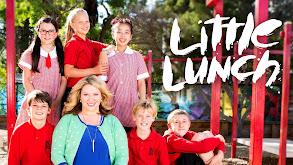 Little Lunch thumbnail