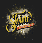 Indiana City Shine