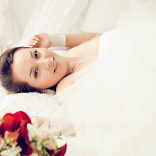 Wedding photographer Mariya Turbanova (turbanova). Photo of 29.10.2013