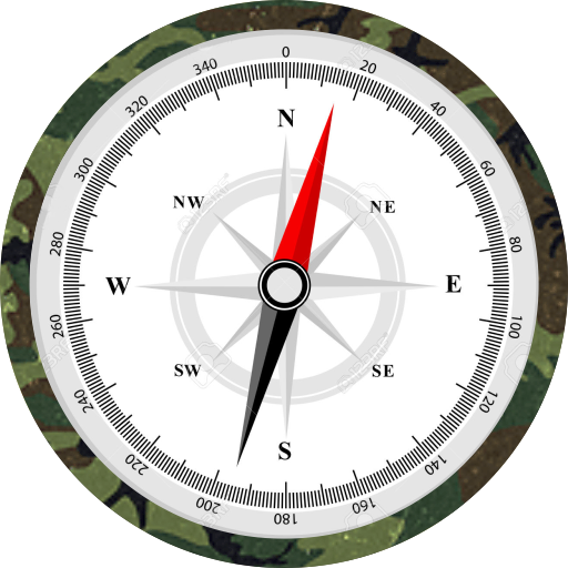 Military Compass 2017