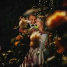 Wedding photographer Maciek Januszewski (MaciekJanuszews). Photo of 21.01.2018