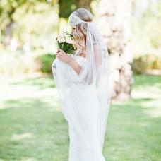 Свадебный фотограф Мария Грицак (GritsakMariya). Фотография от 08.09.2014