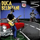 Duca Belintani