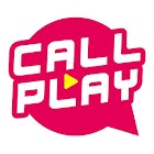 CallPlay - Live Stream & Video Call icon