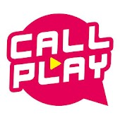 CallPlay - Live Stream & Video Call